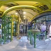 החיזוי המדויק ביותר למסתו של חלקיק נדיר