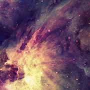 הוכחה מוחשית ראשונה לקיומו של החומר האפל ביקום
