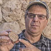 הפקידים שהטביעו חותם בעיר דוד