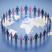 חינוך לאזרחות גלובלית בבתי הספר