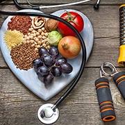 עמידות לאינסולין קשורה לירידה מואצת בתפקודים קוגניטיביים