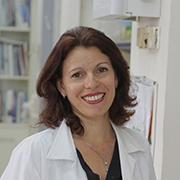 האבחון שיציל חיי מיליונים מסרטן השד