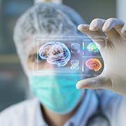 """""""איברים על שבב"""" – העתיד החדש של פיתוח התרופות"""