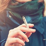התועלת מתרופות לגמילה מעישון מגיעה ל-8% בלבד שנה לאחר תחילת הטיפול