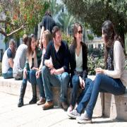 לאור ההצלחה: יוכפל מספר הסטודנטים שישתלבו בתוכנית להתנסות מעשית