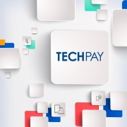 Tech Pay: תכנית יזמות חדשה שבסופה יוענק פרס של עד חצי מיליון דולר