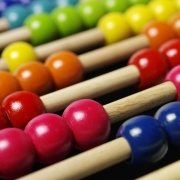 שכר-לימוד: כללים ותקנות