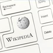 היחידה לנוער שוחר מדע תקיים סדנה המפגישה בין תלמידים צעירים לעורכים מויקיפדיה