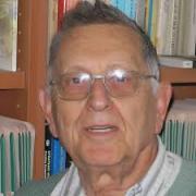פרופסור יאיר אהרוני