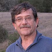 """חתן פרס ישראל פרופ' יואב בנימיני נבחר לחבר האקדמיה הלאומית למדעים, ארה""""ב"""
