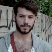 """הסרט """"בן ממשיך"""" יוצג בפסטיבל קאן 2017"""