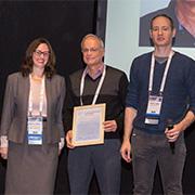 הכנס הבינלאומי להנדסה ביו-רפואית: מפגש הפסגה של המחקר והתעשייה בתחום