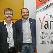 עידן הרובוטים: הושקה יוזמת יאנדקס לקידום הבינה המלאכותית
