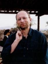 Itzhak Benenson
