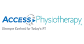 accessphysiotherapy_IMG