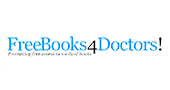 FreeBooks4Doctors_IMG
