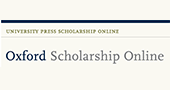 oxford_SCHOLARSHIP_ONLINE_IMG