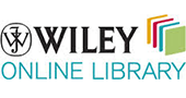 wiley_ONLINE_LIBRARY_IMG
