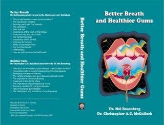 Better Breath Video