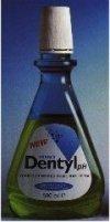 Dentyl pH