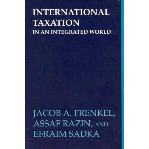 Krugman Y Obstfeld Economia Internacional Epub Download