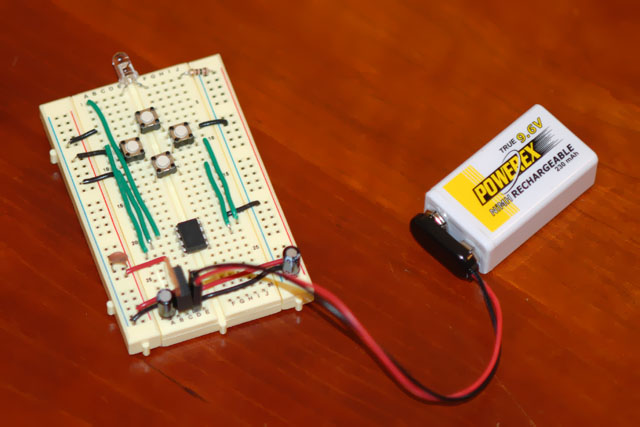 an infra red link using an avr (lego mindstorms nxt) photodiode in proteus infra red link 12001 controllers
