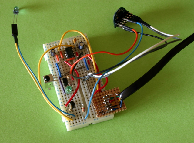 I2C Interfacing Part 6: Using Microcontrollers